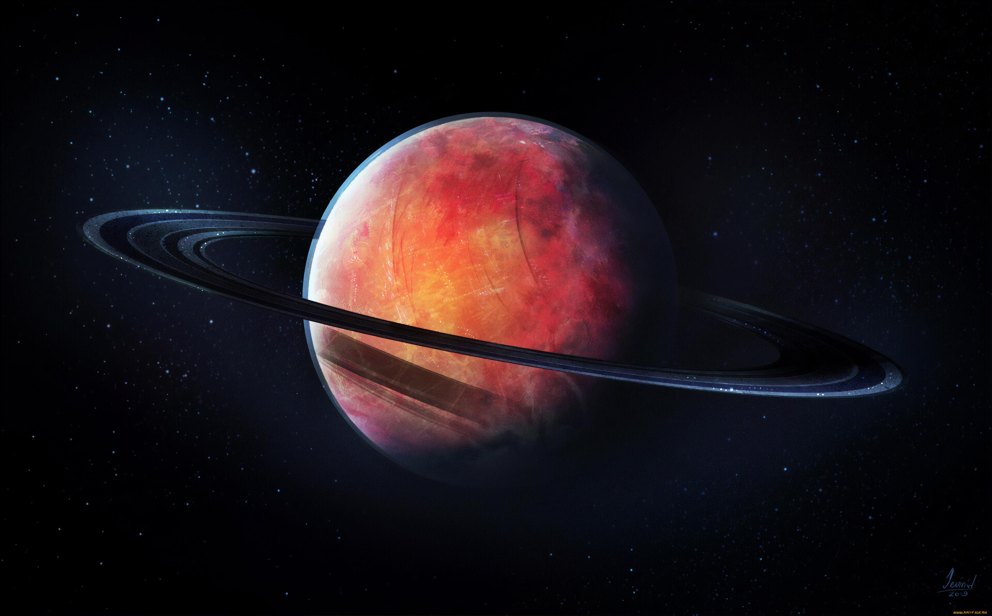 приходом картинки космос планеты сатурн террасу можно